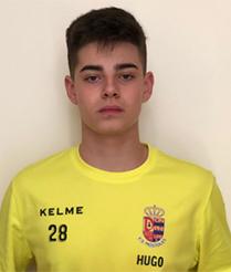 Hugo_Amarilla_Mostoles_Sportcesbe