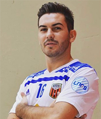 Javi_Alonso_Zaragoza_Sportcesbe