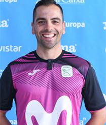 Jesus_Herrero_Inter_Sportcesbe