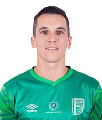 Oscar_Munoz_UMA_Antequera_Sportcesbe