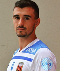 Oscar_Villanueva_Zaragoza_Sportcesbe