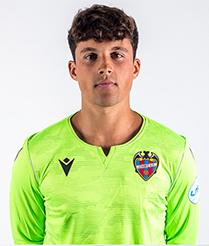 Raul_Jimenez_Levante_Sportcesbe