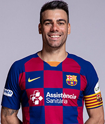 Sergio_Lozano_Barcelona_Sportcesbe