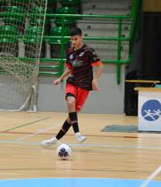 Nacho Ledo Sportcesbe